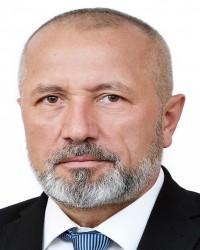 Ahmet ÖZER