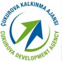 ÇKA / Adana – Mersin Çukurova Kalkınma Ajansı