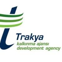 TRAKYAKA / Tekirdağ – Edirne – Kırıklareli Trakya Kalkınma Ajansı