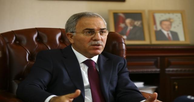Anadolu'da TOKİ'ye talep yağıyor