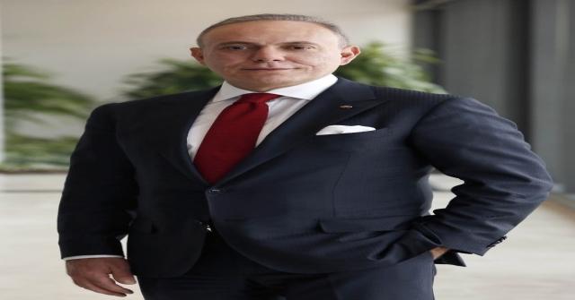 OYAK'tan üyelerine 6 milyar TL