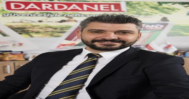 Dardanel Ve Carrefoursadan İşbirliği