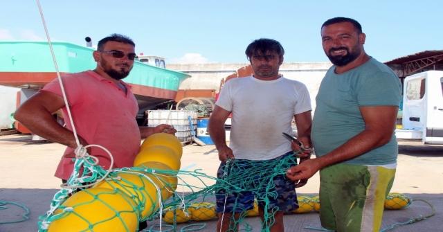 Balık Av Yasakları Gürcistana Yaradı