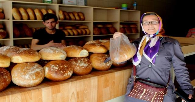 (Özel Haber) Ucuz Ekmek Sattı Dava Edildi, Bilirkişi Raporu İse Şaşkına Çevirdi
