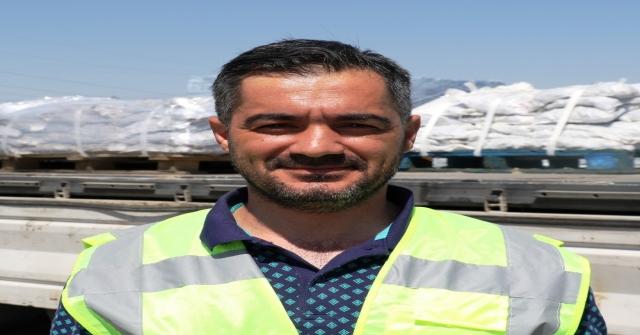 Filistinin Enerji Nakil Hattı Mina Galvanizden