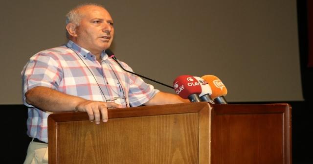 İmar Barışı'nda temel hedef Bursa'daki 650.000 konut!