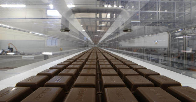 Ülker Bisküvi, 241 milyon TL kar elde etti