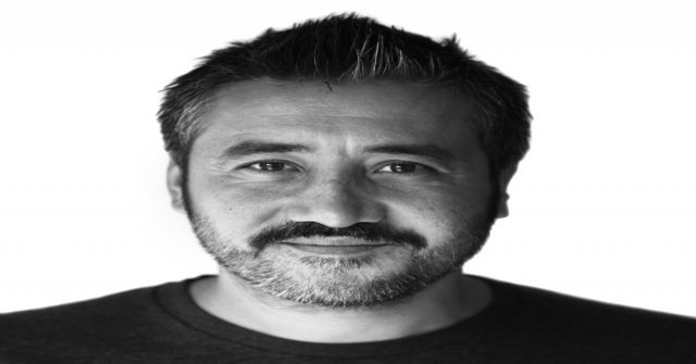 Istanbullight Aydınlatma Tasarımı Zirvesinde Sektörünün Duayenleri Geleceği Konuşacak
