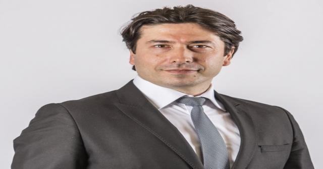 Teleperformance Türkiye Uyardı: Gdpr İle Uyumlu Olamayan Kurumları Büyük Riskler Bekliyor