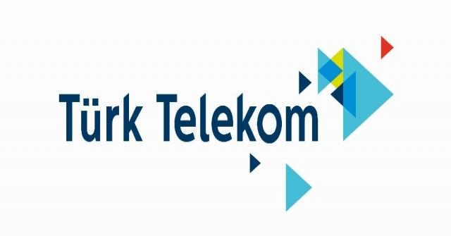 Türk Telekom Ve Vestelden Yerli İş Birliği