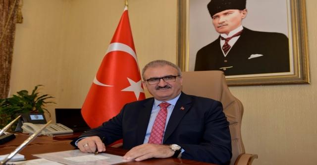 Antalyada Yılın İlk 6 Ayında İstihdam Yüzde 13.90 Oranında Arttı