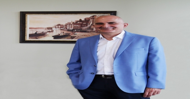 Türk Telekom İştiraki Argela, Dünyaya Teknoloji İhraç Ediyor