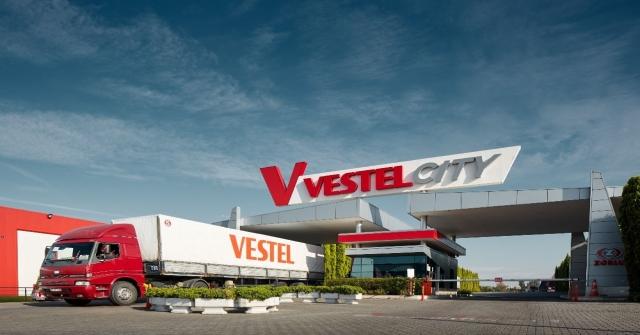 Vestel, Daewoo Electronics İle İş Birliğini Güçlendiriyor