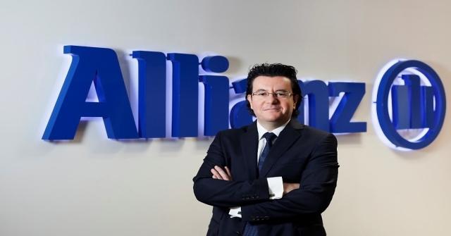 Allianz Türkiyeden Sanal Risk Analizi