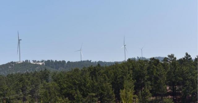 Jcr, Sur Yapı Ve Sur Enerjinin Kredi Notunu Yükseltti