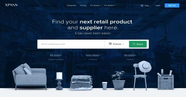 Küresel E-Ticaret Sitelerine Avrupalı Yeni Rakip