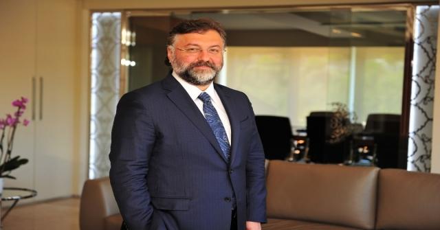 """""""Türkiye İçin Kazanç Vakti"""" Kampanyasına, Sur Yapıdan 16 Projeyle Destek"""