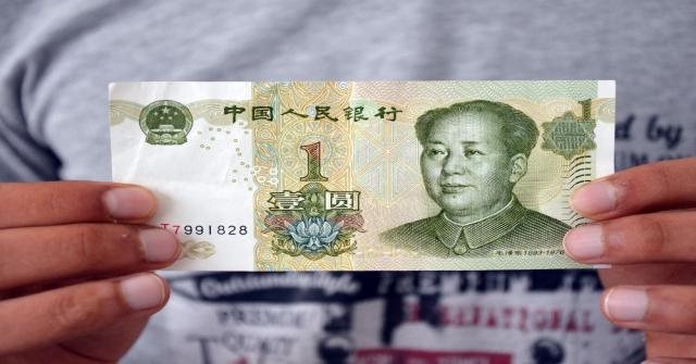 Çinle Ticarette Dolar Yerine 'Yuan Dönemi Başladı