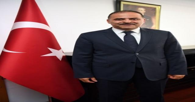 Türk Telekomun Yönetim Ve Denetim Kurulunda Değişiklik