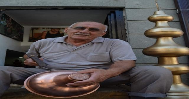 Trabzondan Rusya Ve Iraka Alem İhracatı