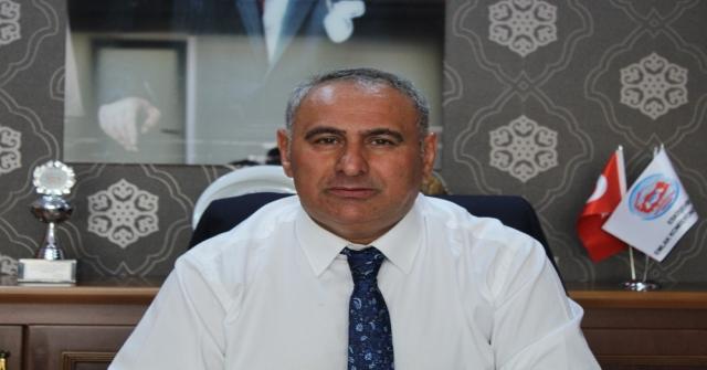 (Özel) Eskişehirdeki Öğrenci Konut Fiyatlarında Yüzde 25E Varan Artış