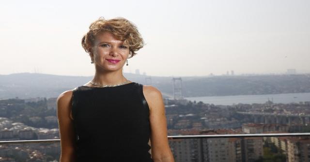 Ünlü Fransız Dermokozmetik Markası Türkiyede