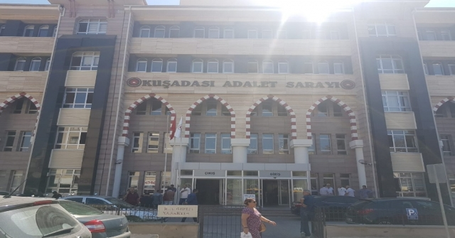 Haluk Ulusoyun Kuşadasındaki Ünlü Oteli İcradan Satıldı