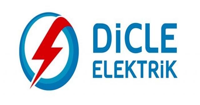 Dicle Elektrikten Şanlıurfaya 1 Milyon Liralık Yatırım Daha