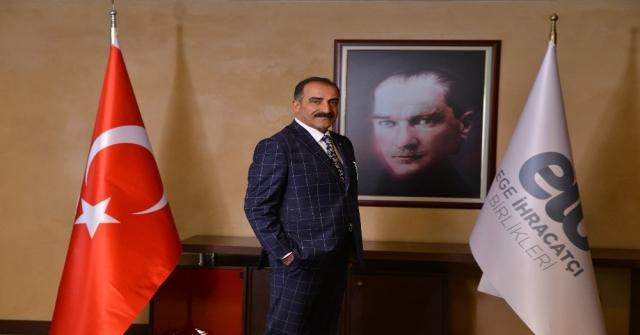 Uzakdoğulular Türk Kirazı Ve İnciri İstiyor