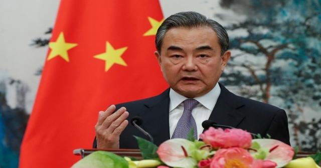 """Çin: """"Uluslararası Ticaret Sistemi Mükemmel Değil"""""""