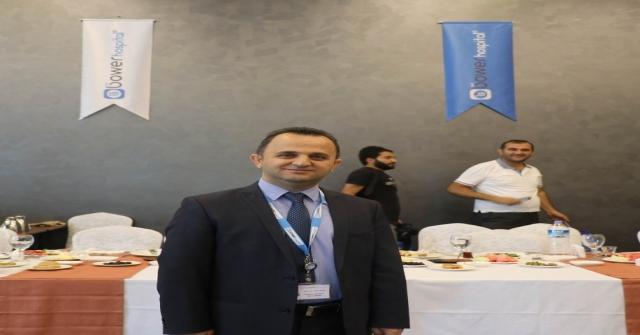 Diyarbakıra 110 Milyon Liralık Dev Yatırım