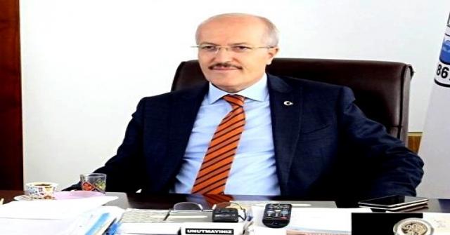 Balıkesirde Büyükşehir Belediye İlaçlıyor, Zeytin Üretim Artıyor