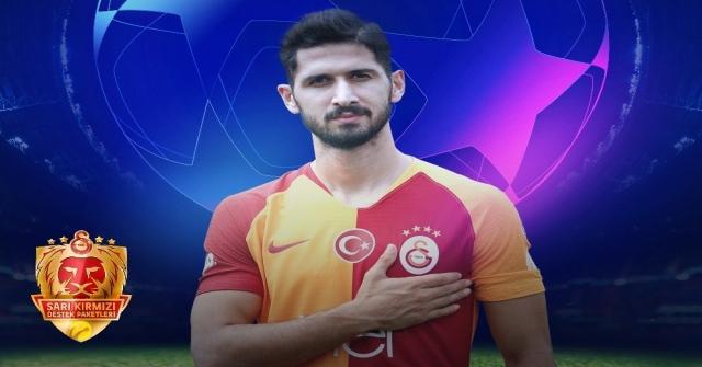Turkcell'den Galatasaraylılara Şampiyonlar Ligi Paketi