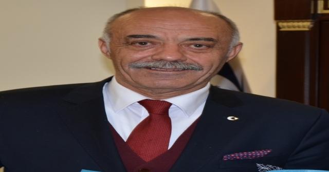 """Etsodan Üyelerine Yeni """"Kobi Destek Kredisi"""""""