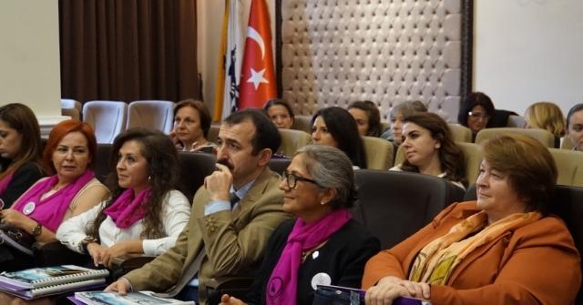 İş Kadınlarına İmaj Ve İtibar Yönetimi Eğitimi