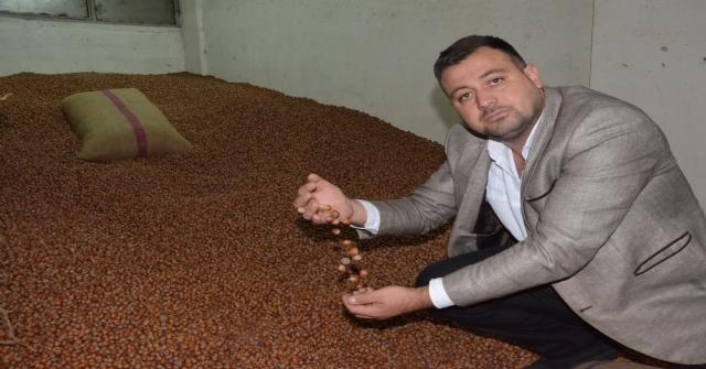 Üreticide 12, Raflarda 65 Lira