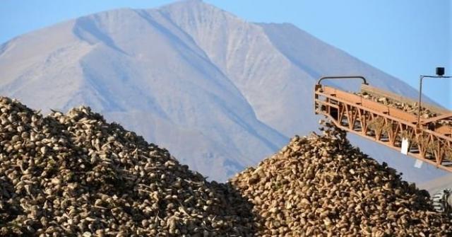 Bor Şekerden Fabrikanın Özelleştirilmesi Hakkında Açıklama