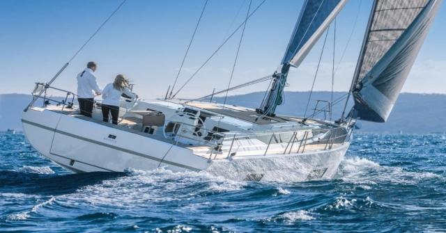 Boat Show Eurasia Deniz Fuarı 2-8 Ekimde İstanbulda Düzenlenecek