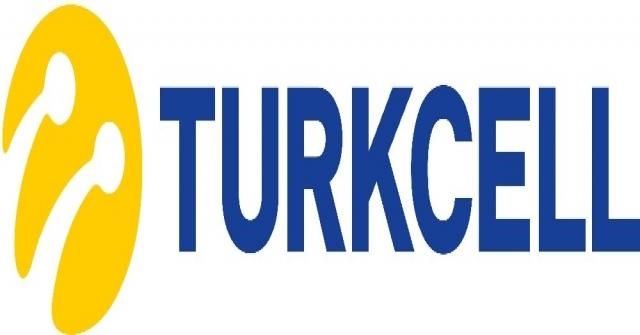 Türk Telekom Ve Turkcell Dünya Devlerini Türkiyede Ağırlayacak