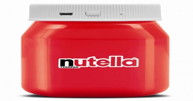 Dünyada Günde 55 Milyon Türk Fındığından Yapılan Nutella Tüketiliyor