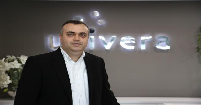 Türkiyedeki Her 4 Perakende Devinden Üçü E-Ticaret İle Güçleniyor