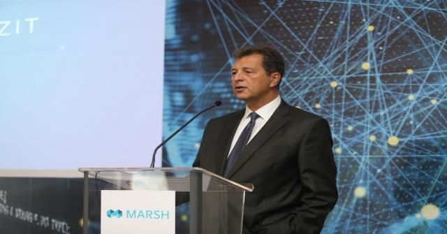 Siber Risk, Yönetim Kurullarına Girdi