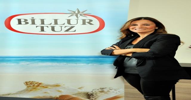 Türk Firmasından 'Yerli Üretim Logosuna Destek