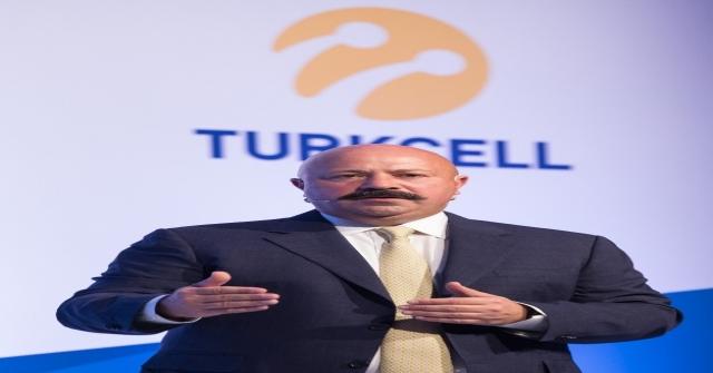 Turkcell 3Üncü Çeyrek Sonuçlarını Açıkladı