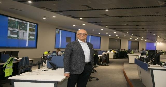 Türkiyenin Akıllı Havalimanı İçin Teknolojik Altyapı Hazır