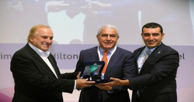 Plastik Ambalaj Teknolojileri Kongresi Gerçekleşti