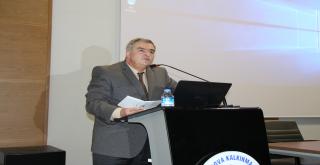 2019 Yılı Mali ve Teknik Destek Programları İlan Edildi