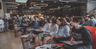 Ankara Kalkınma Ajansı Gençler için Sosyal Girişimcilik Programı Finalistleri Belli Oldu