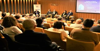 Popülizm ve Liberal Demokrasilerin Geleceği