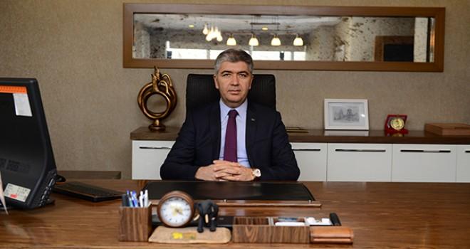 BAİB-Mustafa Satıcı